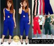 Pilates Jumpsuit