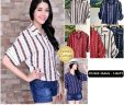 Tammy Blouse