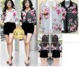 Gucci Shirt Blouse